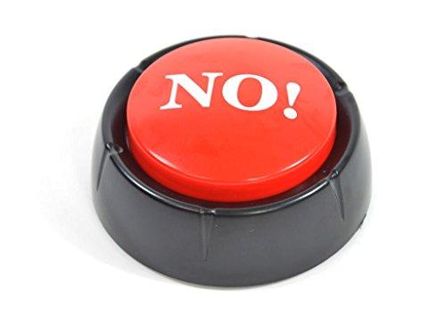 busduga-2524-der-no-button-push-the-button-und-jeder-weiss-bescheid
