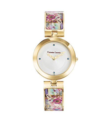 christian-lacroix-mujeres-relojes-christian-lacroix-8009905