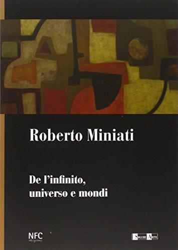 de-linfinito-universo-e-mondi