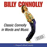 Classic Connolly (HarperCollins Audio Comedy)