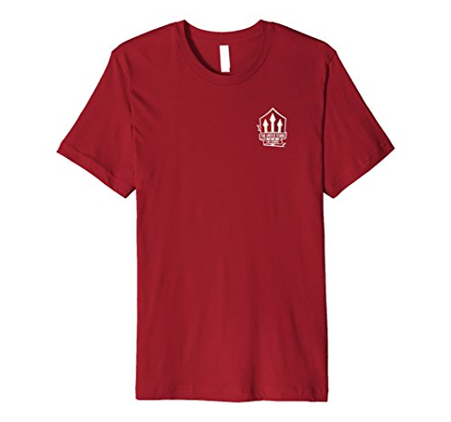 united-stand-t-shirt-male-3xl-cranberry