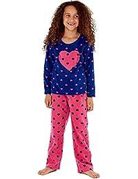 Selena girls - Pijama - para niña
