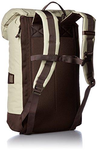 Burton Tinder Pack Daypack putty ripstop