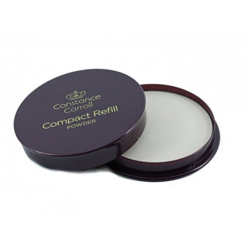 poudre compact refill 18 ivore
