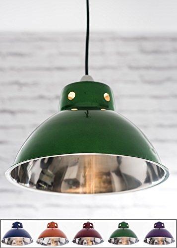 Kitchen Lamp Shades Amazon Co Uk