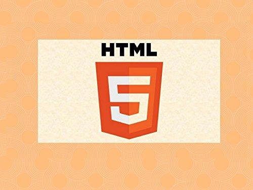 17. HTML5 Validation