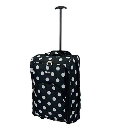 533cm-55cm-avion-taille-cabine-bagage-main-sac-cabine-sac-sac-fourre-tout-roulettes-ryanair-noir-bla
