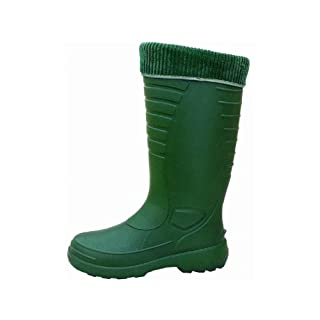 Thermo Stiefel (44)