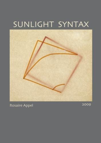 sunlight-syntax-by-rosaire-appel