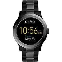 Reloj Fossil para Unisex FTW2117