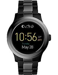 Fossil Q Herren-Smartwatch FTW2117