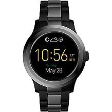 Reloj Fossil Q Smart Watch para Hombre FTW2117