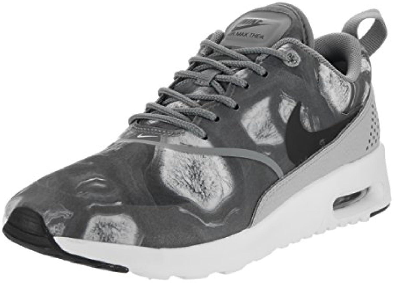Nike 599408-013, Zapatillas de Deporte para Mujer