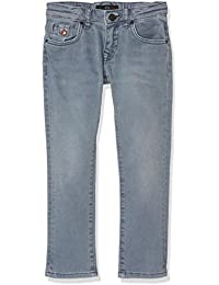 LTB Flipe B, Jeans Garçon