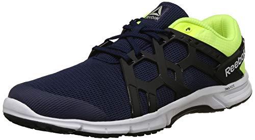 285390b2bbb23 50% OFF on Reebok Men s Gusto Lp Running Shoes