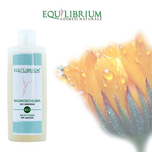 Zoom IMG-2 equilibrium cosmesi naturale bagnoschiuma 200
