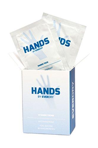 everdry-hands-salviettine-antitraspirante-per-le-mani
