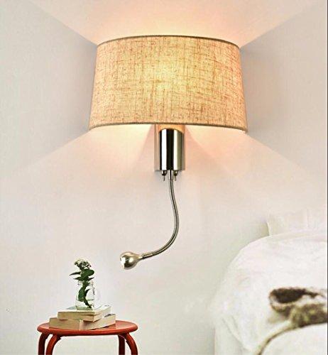 zhzhco-noir-blanc-place-lit-a-mural-led-lampes-declairage-spot-flexible-hydraulique-bras-wip-lecture