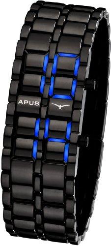 apus-zeta-black-blue-as-zt-bb-reloj-led-para-hombres-momento-estelar-de-diseno