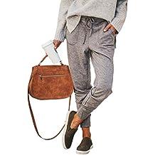 echte Qualität modische Muster diversifiziert in der Verpackung jogginghose hollister damen - Suchergebnis auf Amazon.de für