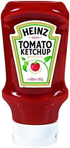 heinz-ketchup-910-gr-pack-de-5