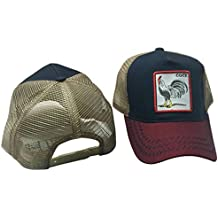 Amazon.es  gorra animales 6f3a7ffd5fa