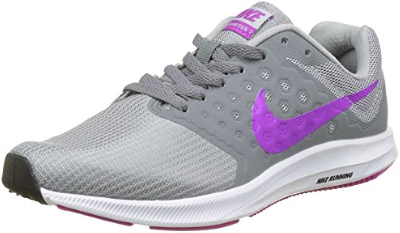Nike Wmns Downshifter 7, Scarpe Running Donna | Grande Varietà  | Scolaro/Signora Scarpa