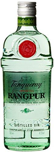 tanqueray-rangpur-lime-distilled-gin-1-x-07-l