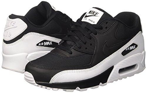 UomoNeroblack Nike Max EssentialScarpe 90 Da Air Ginnastica 8PkOn0wX