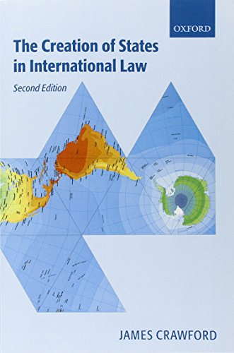 the-creation-of-states-in-international-law