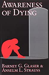 Awareness Of Dying