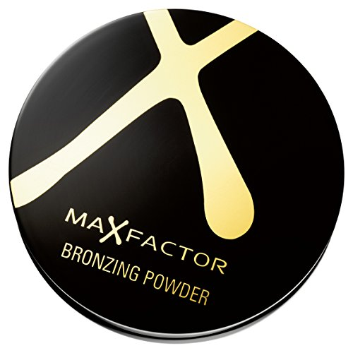 max-factor-bronzing-powder-bronze-number-002