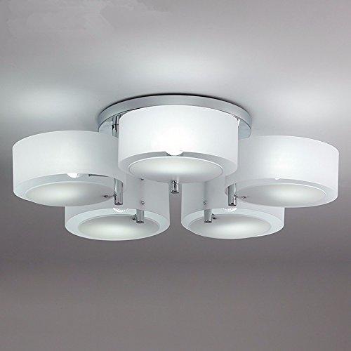 salon-minimaliste-lampe-de-plafond-acrylique-led-feux-lampe-chambre-710230mm-lumiere-blanche-restaur