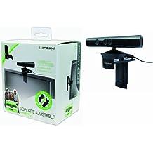 Ardistel - Soporte Clip Kinect (Xbox 360)