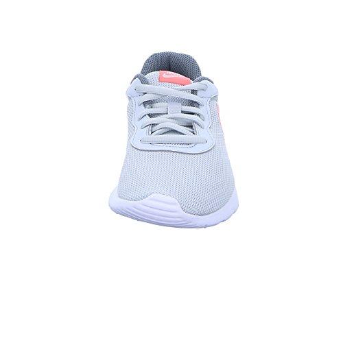 new concept f65eb 9717e where can i buy sneaker grå 818384002 gs nike tanjun barn cnxqfat 85a49  1fe63