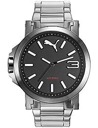 Puma Time-Damen-Armbanduhr-PU103462018