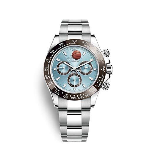 279174 Orologio meccanico da donna Oyster Perpetual