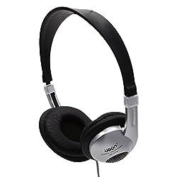 cc7943f4801 1%off Ubon UB-210 Super Bass Stereo Headphone UB-210 Professional Hi-Fi  Stereo