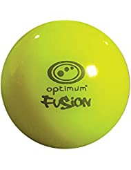 Optimale Unisex Fusion Ball
