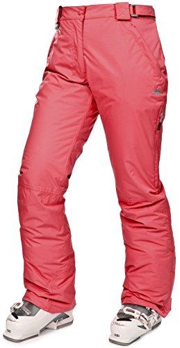trespass-womens-lohan-ski-trousers-diva-pink-small