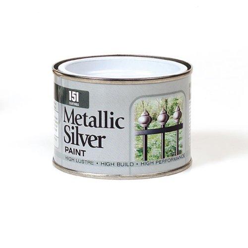 metallic-silver-paint-200ml