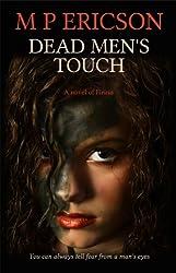 Dead Men's Touch