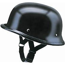 suchergebnis auf f r chopper helm mit ece. Black Bedroom Furniture Sets. Home Design Ideas