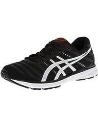 Asics Gel Zaraca 2 Fibra sintética Zapato para Correr