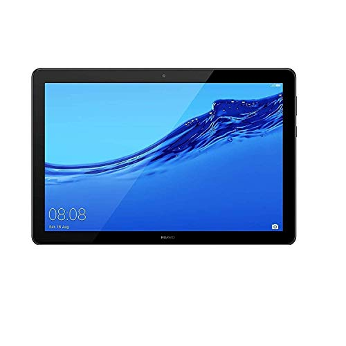 2 - Huawei Media Pad T5 - Tablet 10.1
