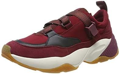 Marc O'Polo Sneaker: Bis zu bis zu −33% reduziert | Stylight