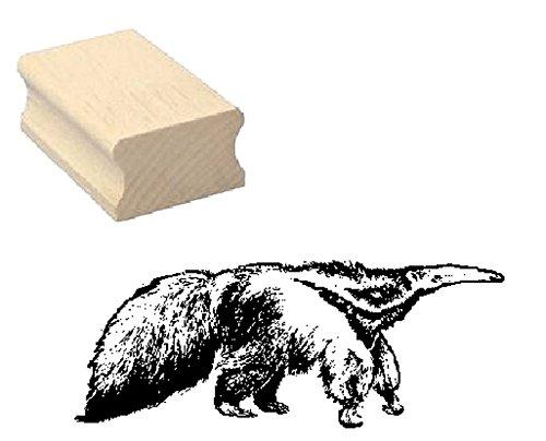 timbro-timbro-in-legno-motivo-timbro-formiche-orso-scrapbooking-animale-embossing-kinderstempel