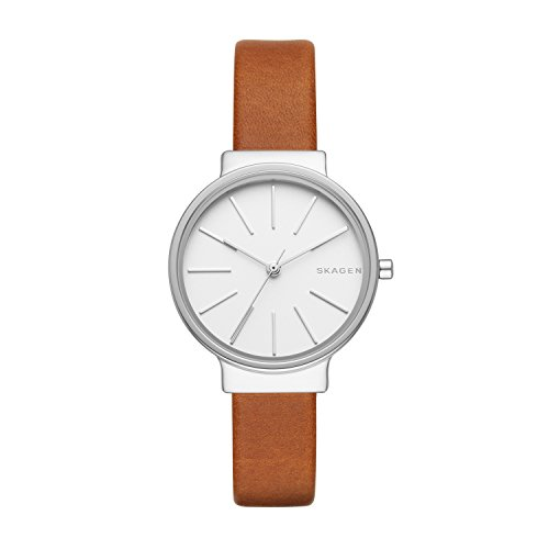 Skagen Women's Watch SKW2479