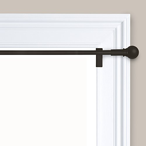 maytex-twist-and-shout-smart-window-hardware-rod-28-48-inch-oil-rubbed-bronze