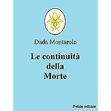 Le continuità della Morte: Omaggio a José Saramago